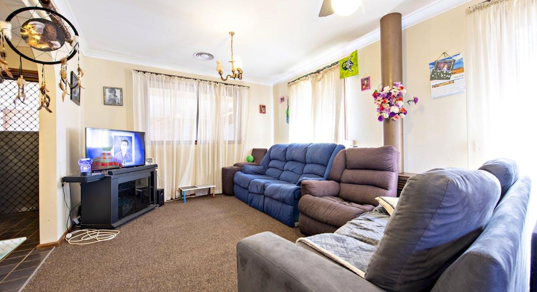 158 Bunglegumbie Road, Dubbo, NSW, 2830 - Image 4