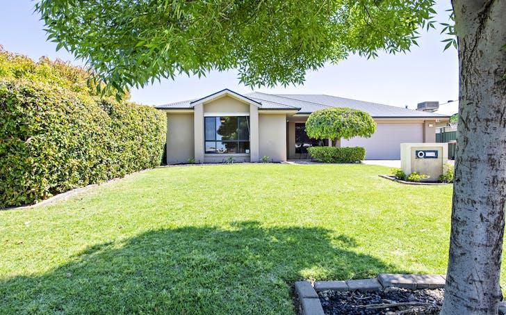 175 Baird Drive, Dubbo, NSW, 2830 - Image 1