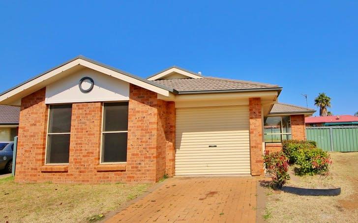 50 Meadowbank Drive, Dubbo, NSW, 2830 - Image 1