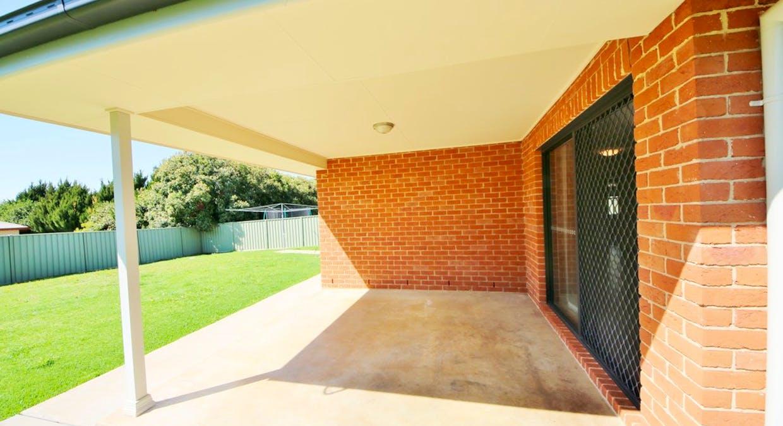 54 Sheraton Road, Dubbo, NSW, 2830 - Image 21