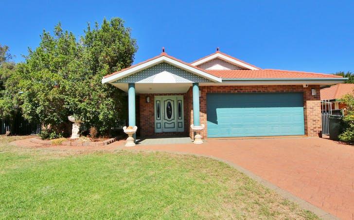 13 Ron Gordon Place, Dubbo, NSW, 2830 - Image 1