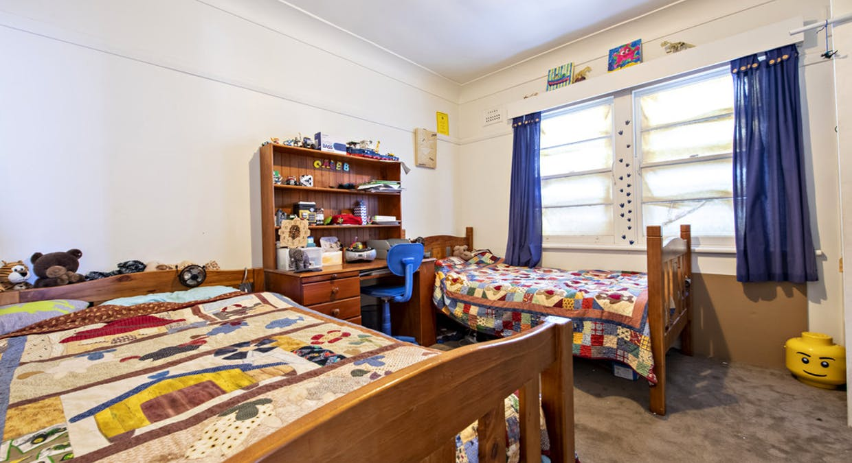 41 Palmer Street, Dubbo, NSW, 2830 - Image 16