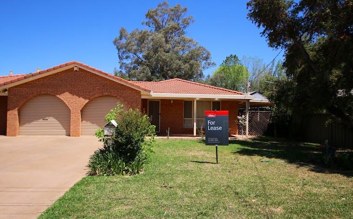 3 Diane Street, Dubbo, NSW, 2830 - Image 1