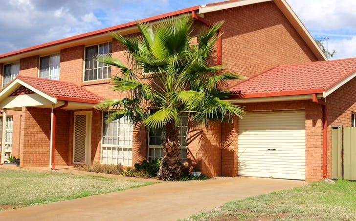 2/27 Davidson Drive, Dubbo, NSW, 2830 - Image 1