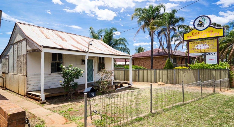 5 Victoria Street, Dubbo, NSW, 2830 - Image 9