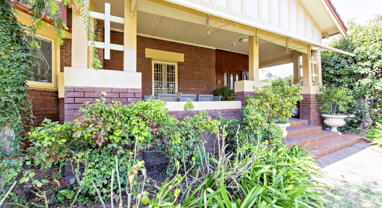 320 Macquarie Street, Dubbo, NSW, 2830 - Image 6