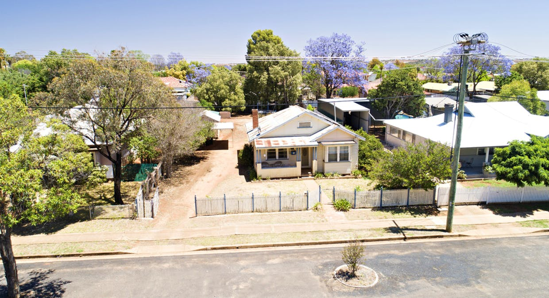 41 Palmer Street, Dubbo, NSW, 2830 - Image 1