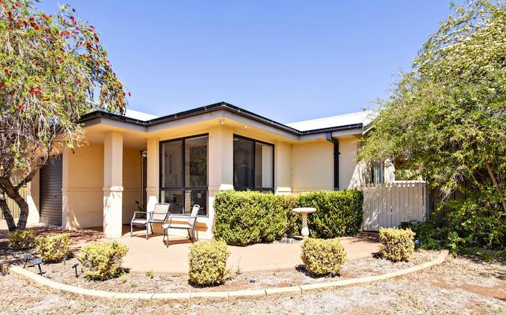 1 Ken Mcmullen Place, Dubbo, NSW, 2830 - Image 1