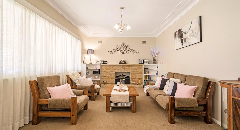 78 Palmer Street, Dubbo, NSW, 2830 - Image 5
