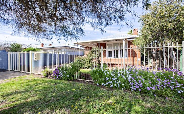 9 Arthur Street, Dubbo, NSW, 2830 - Image 1
