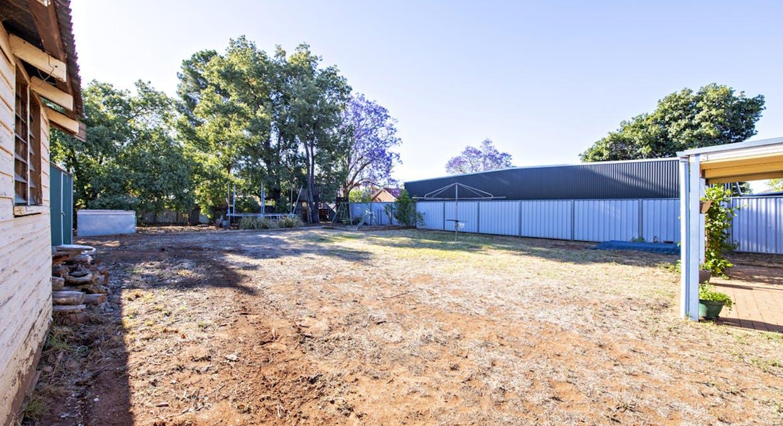 41 Palmer Street, Dubbo, NSW, 2830 - Image 21