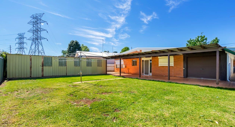 40 Banksia Crescent, Dubbo, NSW, 2830 - Image 14