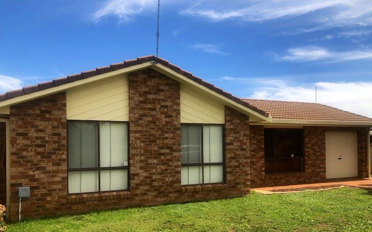 17 Lindsay Place, Dubbo, NSW, 2830 - Image 1