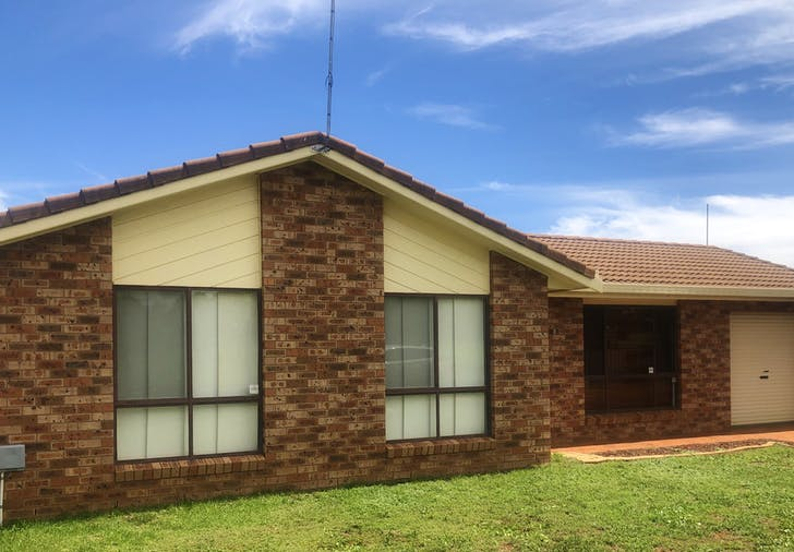 17 Lindsay Place, Dubbo, NSW, 2830