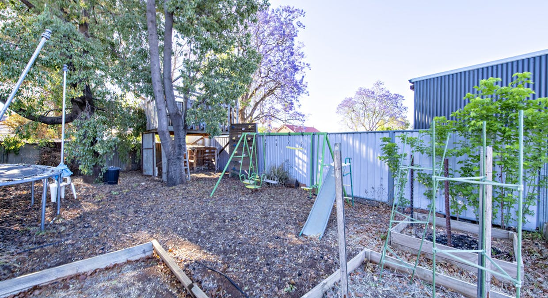 41 Palmer Street, Dubbo, NSW, 2830 - Image 23
