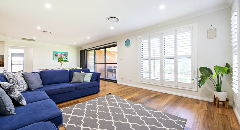 20 Azure Avenue, Dubbo, NSW, 2830 - Image 11