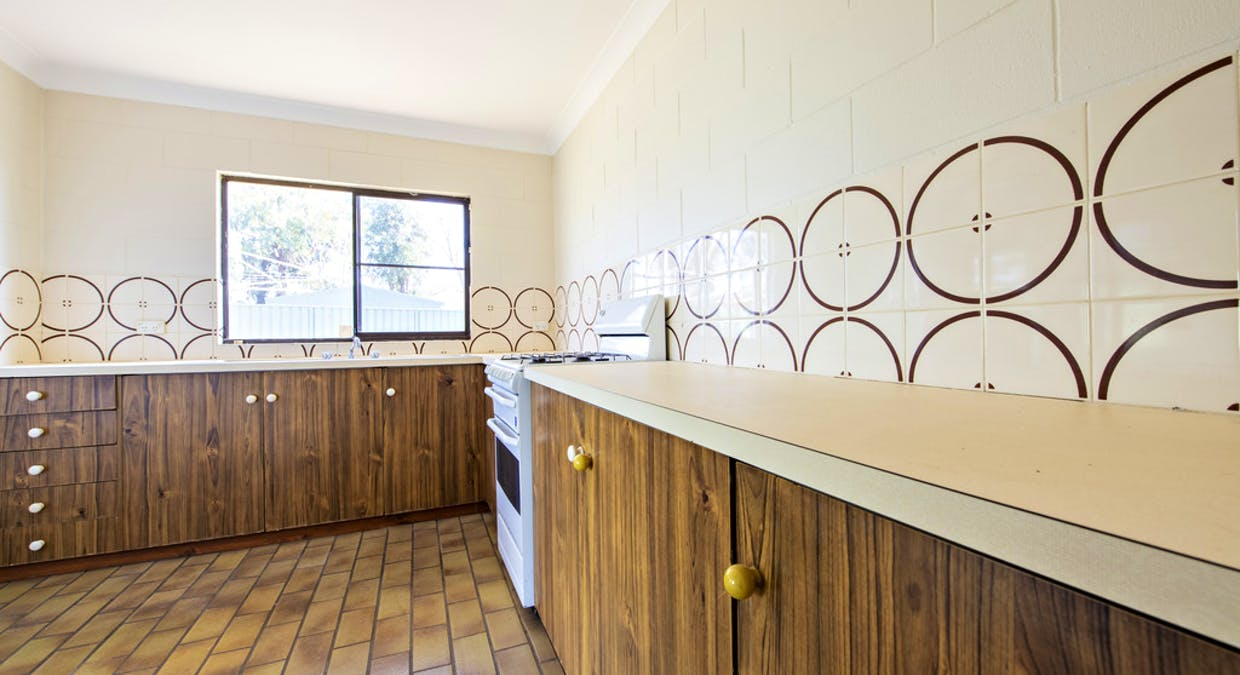 9(a) and (b) Newcombe Court, Dubbo, NSW, 2830 - Image 10