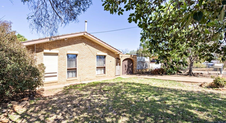 158 Bunglegumbie Road, Dubbo, NSW, 2830 - Image 2