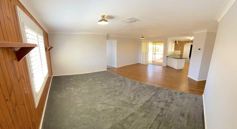 2R Toorale Road, Dubbo, NSW, 2830 - Image 16