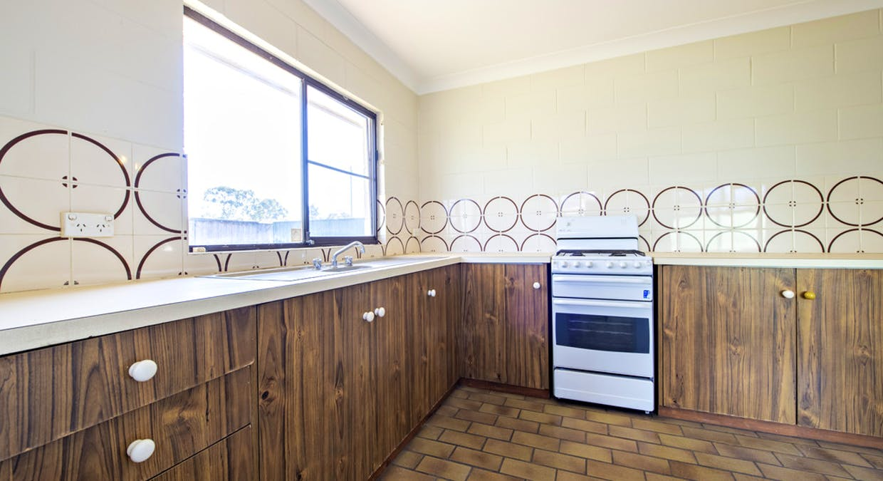 9(a) and (b) Newcombe Court, Dubbo, NSW, 2830 - Image 11