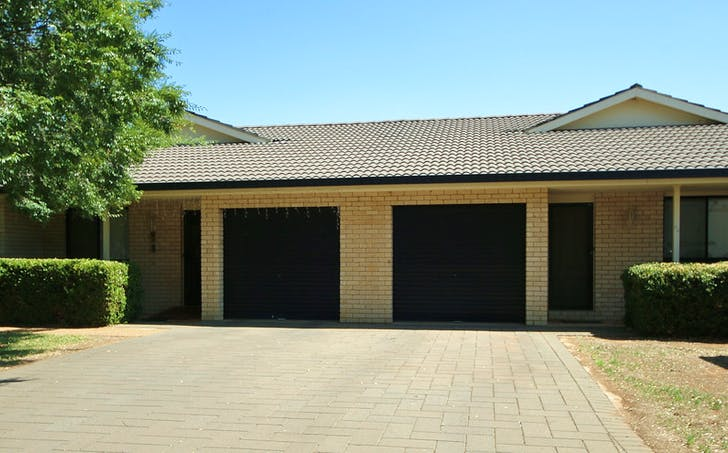 9A Ironbark Close, Dubbo, NSW, 2830 - Image 1