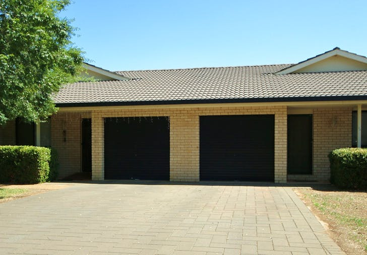 9A Ironbark Close, Dubbo, NSW, 2830