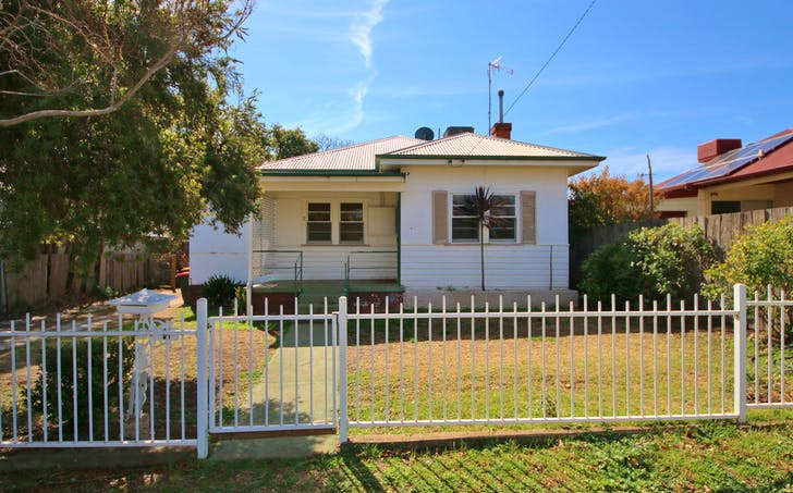 2 Ronald Street, Dubbo, NSW, 2830 - Image 1