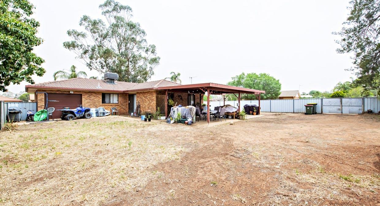 7 Bonner Crescent, Dubbo, NSW, 2830 - Image 12