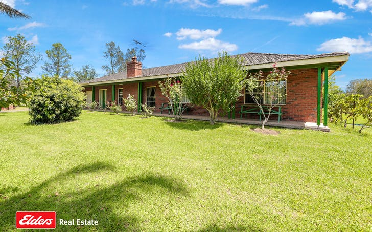 211 Dwyer Road, Leppington, NSW, 2179 - Image 1