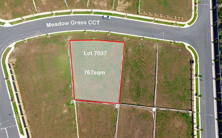 5 Meadow Grass Circuit, Leppington, NSW, 2179 - Image 1