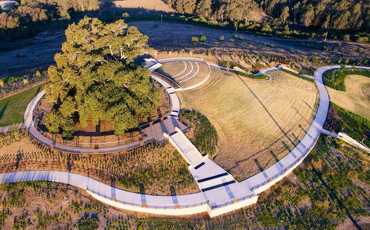 804 Mantis Circuit, Leppington, NSW, 2179 - Image 1