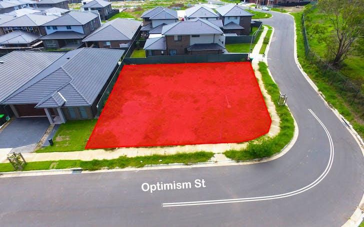 15 Optimism Street, Leppington, NSW, 2179 - Image 1