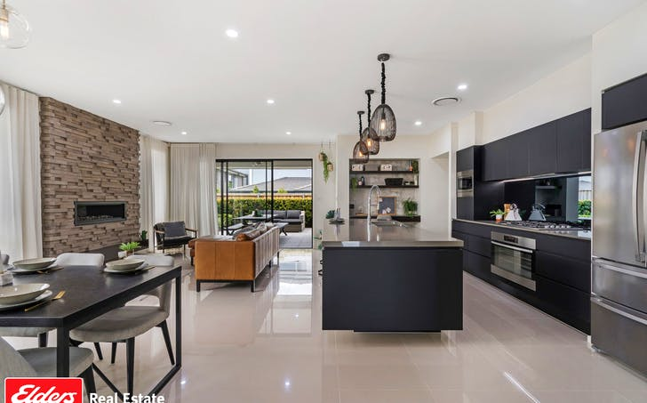 6 Coral Circuit, Leppington, NSW, 2179 - Image 1