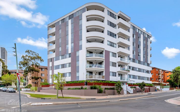 102/1 Mill Road, Liverpool, NSW, 2170 - Image 1