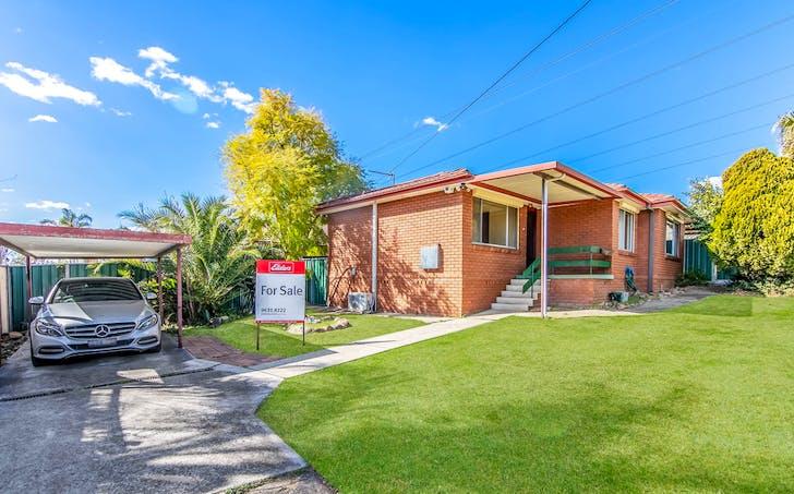 13 Smith Grove, Shalvey, NSW, 2770 - Image 1