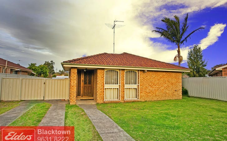 5 Fava Place, Rooty Hill, NSW, 2766 - Image 1