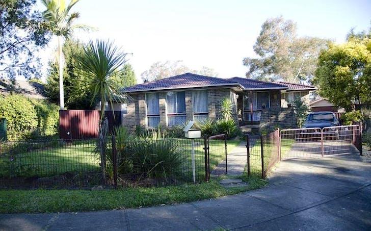 48 Narcissus Avenue, Quakers Hill, NSW, 2763 - Image 1
