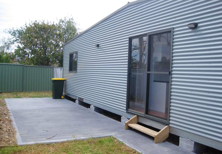 4A Alvis Place, Plumpton, NSW, 2761