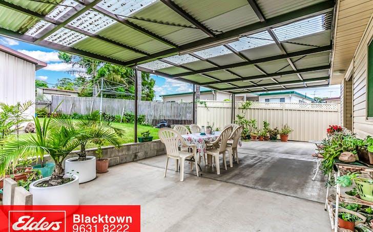 2 Russell Street, Blacktown, NSW, 2148 - Image 1