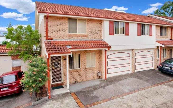 5 26 Highfield Road, Quakers Hill, NSW, 2763 - Image 1