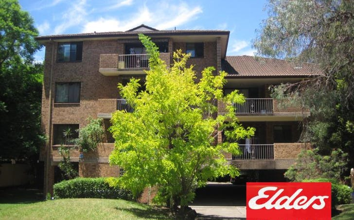 6/15 Alfred Street, Westmead, NSW, 2145 - Image 1