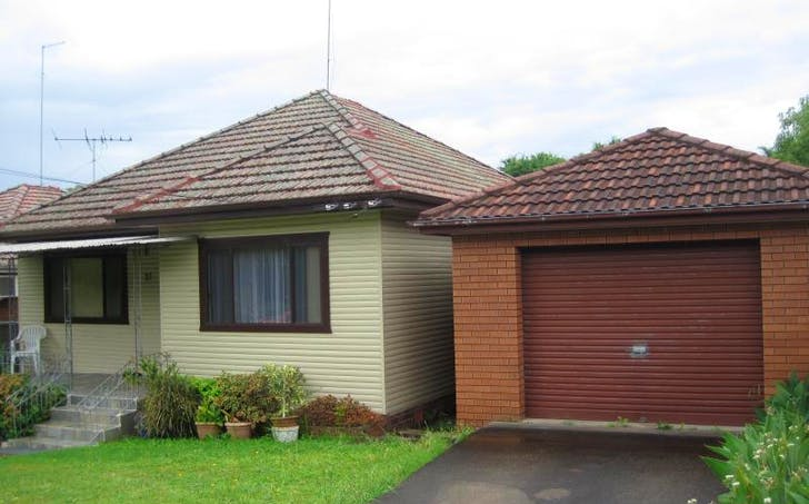37 King Street, St Marys, NSW, 2760 - Image 1