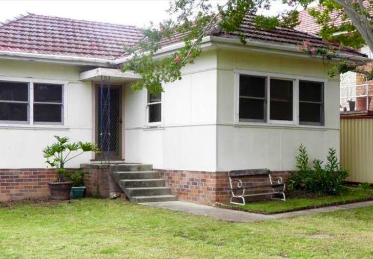 5 Bernard Street, Westmead, NSW, 2145