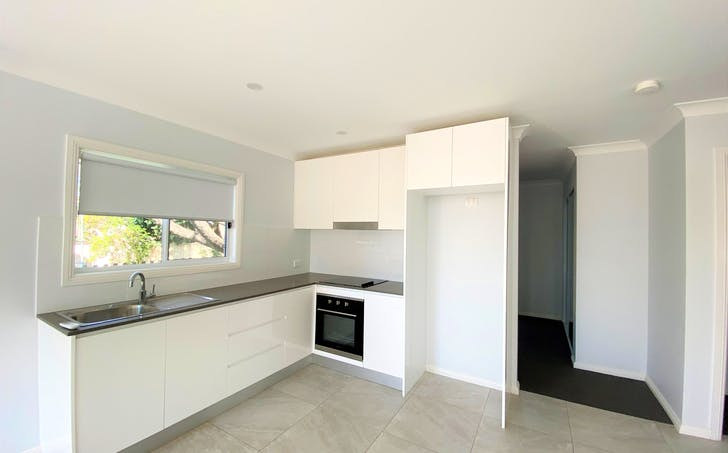 8a Thames Place, Seven Hills, NSW, 2147 - Image 1