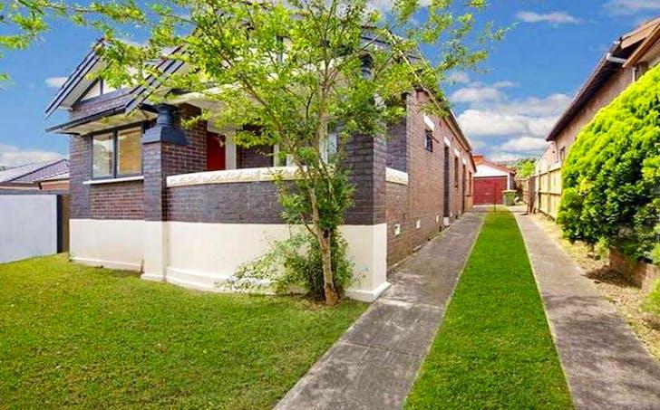 1/103 Elizabeth Street, Ashfield, NSW, 2131 - Image 1