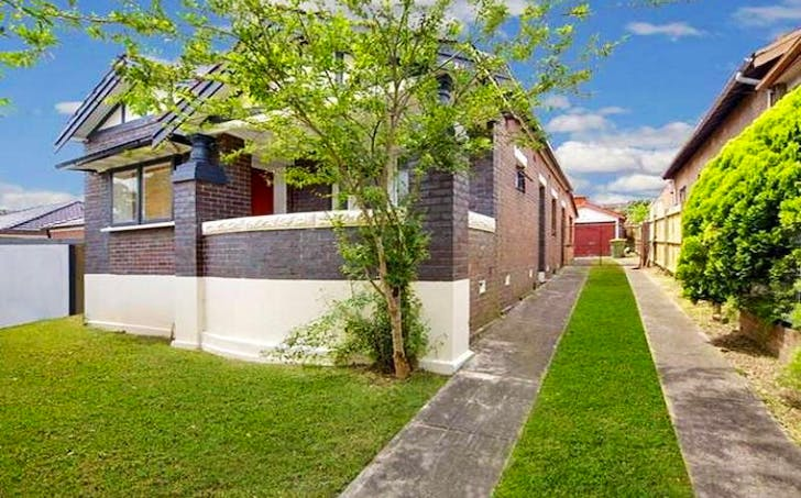 Room 4 103 Elizabeth Street, Ashfield, NSW, 2131 - Image 1
