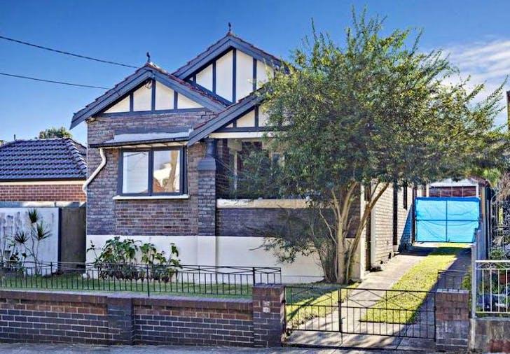 103 Elizabeth Street, Ashfield, NSW, 2131