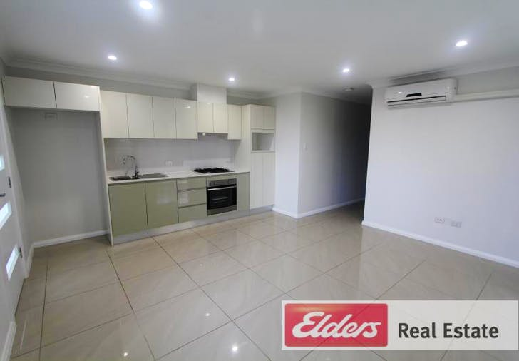 35A Woodley Crescent, Glendenning, NSW, 2761