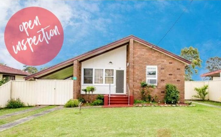 20 Neriba Crescent, Whalan, NSW, 2770 - Image 1