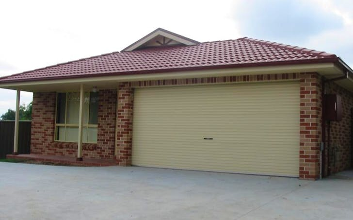 66A Derby Street, Rooty Hill, NSW, 2766 - Image 1